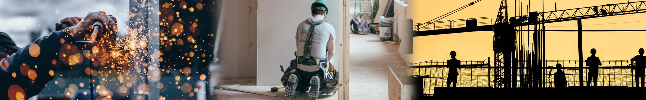 bouwbedrijf sleenhoff banner