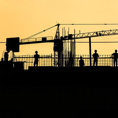 bouwbedrijf sleenhoff bouwbedrijf