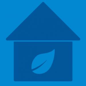 bouwbedrijf sleenhoff duurzaam bouwen