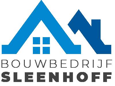 Bouwbedrijf Sleenhoff